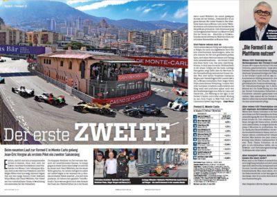 voestalpine – Auto Zeitung