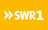Deutscher Sportfahrer Kreis – SWR1